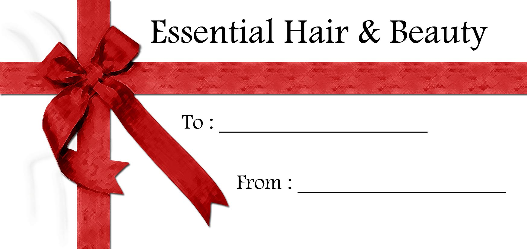 valentines day cards for nick - Valentines Day Hair Salon Promotions
